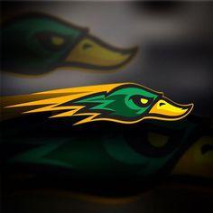 Duck mascot. #duck #mascot #design #graphicdesign #illustration #creativity #creative #logo #artwork #graphicdesigner #graphic  #illustrator  #designer #design #vector #vectorart #art #designspiration #kazakhstan #aktau #7292  #adobeillustrator #artist #digitalart #drawing #draw #concept #brand #illustate