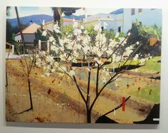 Alfonso Albacete Painter Artist, Painters, Artists, Album, Contemporary, Arch, Wall Art, Pictures, Artist