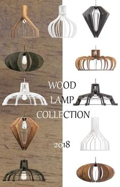 Kitchen Lighting Ideas Wood lamp collection Trending now pendant light Kitchen lighting Hanging lamp original design Wooden lampshade Rustic light fixture Ceiling light White black brown lamps Rustic Light Fixtures, Kitchen Lighting Fixtures, Kitchen Pendant Lighting, Ceiling Light Fixtures, Rustic Lighting, Ceiling Lights, Pendant Lamps, Lighting Ideas, Ceiling Ideas