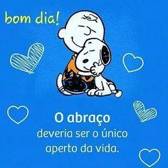 #abraço #abraços #mensagem #mensagemdodia #instafrase #instalike #bomdia #boanoite #frases #frasesdodia #regram #pensamento #pensenisso #ficaadica #reflexão #hug #vida