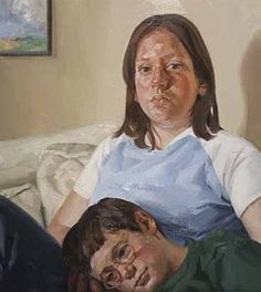 Portfolio of portraits in oil, biographical information, cost of portraits and method of working for Tai Shan Schierenberg Best Portraits, Family Portraits, Tai Shan Schierenberg, Tate Gallery, Royal Society, English Artists, Family Show, National Portrait Gallery, Art Portfolio
