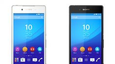 We've already seen Samsung's and HTC's high-end handsets for 2015, and now Sony has joined the party. The Xperia Z4 offers a small specs bump and a similar design to last year's Xperia Z3, as well as a front-facing camera designed to make your 'selfie' shots the best they can be.