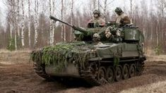 (3) Security-Infoportal (@SInfoportal) / Твиттер Military Vehicles, Cinema, Army Vehicles
