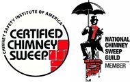 Need a Chimney Contracting Service in IA #fireplace #fireplace_repairs #chimney_restorations #chimney_sweeps #chimney_sweeps_and_contractors #tristate_chimney_services #chimney_repairs #IL_chimney_sweeps #IA_chimney_sweeps #chimney #chimney_services #WI_chimney_sweeps