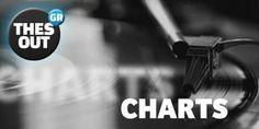 Official IFPI-CYTA Charts - 13η εβδομάδα 2014
