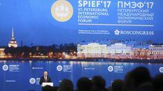 SZ: агрессивная политика Москвы тормозит развитие бизнеса с Германией http://kleinburd.ru/news/sz-agressivnaya-politika-moskvy-tormozit-razvitie-biznesa-s-germaniej/