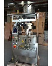 automatic ground coffee packing machine //Price: $US $5000.00 & FREE Shipping //     #hashtag2