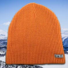 310d1580ce7 38 Best Winter Headwear Collection images