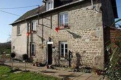 3 Bedroom House for sale For Sale in Calvados, FRANCE - Property Ref: 701727 - Image 1