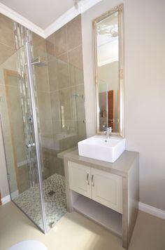 Alcove, Single Vanity, Alcove Bathtub, Vanity, Bathroom Vanity, Bathroom, Bathroom Design, Bathtub