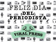 Viral Press institucional