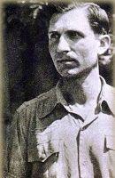monteverdelegge: Rudolf Jacobs, il tedesco che si fece partigiano
