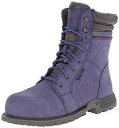 Unique 25+ Best Ideas About Caterpillar Boots On Pinterest | Timberland Outfits Timberland Boots ...