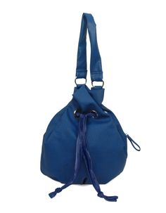 Baggit's new marine inspired hobo bag.