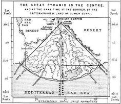 http://www.ancient-wisdom.com/geometricalignments.htm