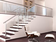 Outdoor Stairs, Office Buildings, Indoor, Balconies, Fences, Pools, Modern, Join, Home Decor