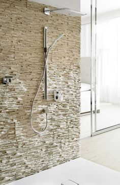 1000 Images About Hansgrohe State Of The Art Shower