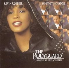 Now listening to I Will Always Love You by Whitney Houston on AccuRadio.com!