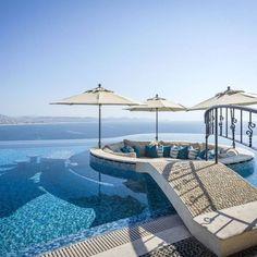 Soulmate24.com Casa Fryzer, Palmilla, Baja California Sur #mexico #Malibu #California… #cali #mexico #luxuryhome #luxo #malibu Mens Style