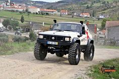 Nissan Patrol 38/12'50/16 Off Road Truck Accessories, Best 4x4 Cars, Ute Trays, Patrol Gr, 4 Runner, Hummer H1, Nissan Patrol, Custom Trucks, Troll