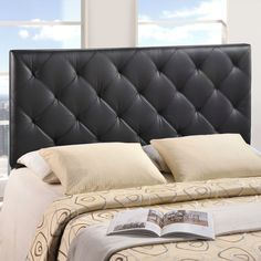 headboards add dimension use and style to any bedroom these headboards come in a - Diy Trkopfteil King Size