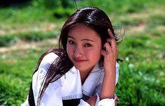 Ptera Ranger, Mei - Reiko Chiba