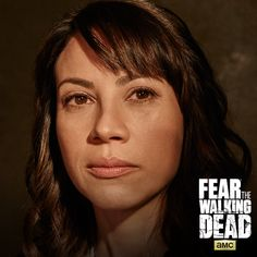 fear the walking dead imdb parents guide
