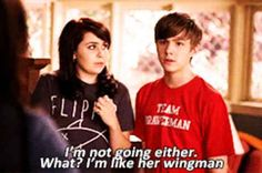 """34 Reasons Why Amber And Drew On """"Parenthood"""" Are The Best Siblings Ever"""