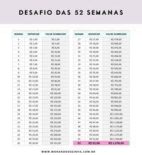 Desafio-das-52-semanas-como-juntar-dinheiro-1.jpg (2000×2193)