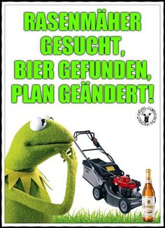 Kermit And Miss Piggy, Haha, Picture Design, Man Humor, Have Fun, Sayings, Funny, Storage, Pictures
