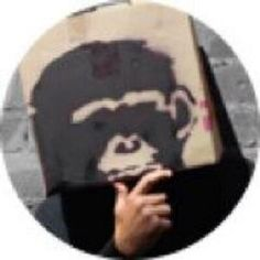 RT @thereaIbanksy: Going out tonight? Use the uber code 'jimmyp1511ue' for free ride. Don't drink and drive RT to save a life