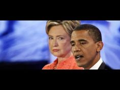 """NBC: """"Hillary Clinton  Threatened Staff  Over State Dept. ....  Story"""" s..."""