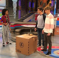 Henry Danger Actor, Henry Danger Nickelodeon, Norman Love, The Thundermans, Childhood Tv Shows, Jaco, Millie Bobby Brown, Love Your Life, Power Rangers