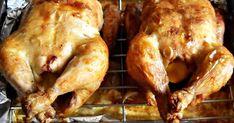Turkey, Diet, Chicken, Food, Turkey Country, Essen, Meals, Banting, Yemek