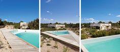 Formentera, Spain - Formentera luxury villas