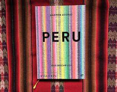 Peruanische Kräuter zum Abnehmen