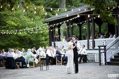 Melissa And Grant S Cincinnati Nature Wedding The Sunny Studios Blog