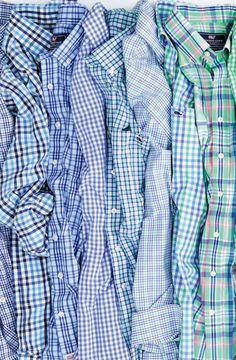 Vineyard Vines Preppy Shirts - Every Day Should Feel This Good.  #Prep #Preppy…