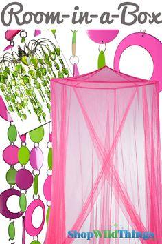 1000 Images About Bedroom On Pinterest Lisa Frank