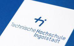 Technische Hochschule Ingolstadt - Marketing, Vertrieb und Medien (M.A.) Okt. 2012 - Okt. 2014