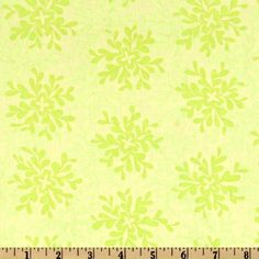 9$ 7E Rugs, Fabric, Home Decor, Wall Papers, Paper Envelopes, Backgrounds, Manualidades, Farmhouse Rugs, Tejido