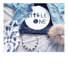 Image result for baby flatlay
