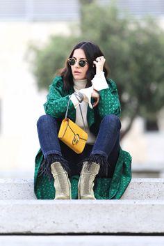 Stella Asteria Style Inspiration