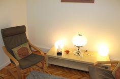 Sala de terapia em Lisboa www.oficinadepsicologia.com #psicologia #psicoterapia