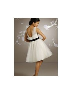 Zoom Bridal offer large selection of exquisite wedding gowns 9e78f23c00c4