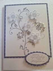 Image result for sympathy card ideas