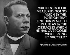 Booker T Washington Quotes Booker T Washington Quotes. Here is Booker T Washington Quotes for you. Booker T Washington Quotes booker t washington atlanta exposition address excerpt. Black History Month Quotes, Family History Quotes, Black History Facts, Quotable Quotes, Wisdom Quotes, Quotes To Live By, Life Quotes, Success Quotes, Mindset Quotes