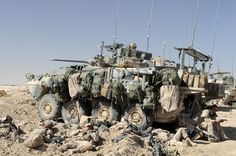 Afghanistan Soldiers from Oscar Company, 1st Battalion,
