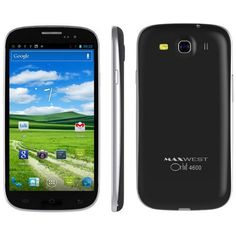 http://2computerguys.com/maxwest-orbit-4600-4-7-fwvga-screen-unlocked-android-jelly-bean-4-2-2-os-dual-core-dual-sim-black-includes-phone-casemaxwestorbit-4600-p-14917.html