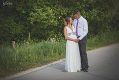 Esküvői képek a Pilisből - Esküvői fotós, Esküvői fotózás, fotobese Wedding Dresses, Fashion, Bride Dresses, Moda, Bridal Gowns, Fashion Styles, Weeding Dresses, Wedding Dressses, Bridal Dresses